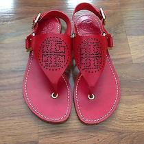 Tory Burch Shoes Size5 Photo