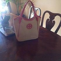 Tory Burch Shoulder Bag Photo