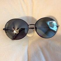 Tory Burch Sunglasses Photo