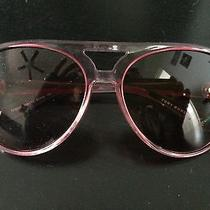 Tory Burch Sunglasses Photo