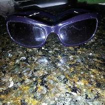 Tory Burch Sunglasses Great Price Must See Photo