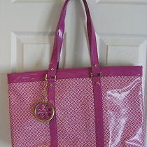 Tory Burch Tote/shopper Photo