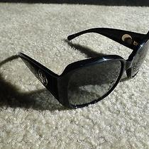 Tory Burch Ty9010 Sunglasses Photo