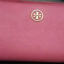 Tory Burch Wallet Photo
