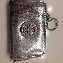 Tory Burch Wallet Key Chain  Photo