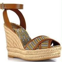 Tory Burch Wedges Photo