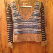 Tory Burch Xs Sweater  Photo