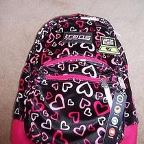 Trans Backpack by Jansport New New New 12.99 Photo