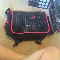 Trans by Jansport Computer Backpack Photo