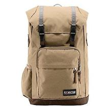 Trans by Jansport Thumper Laptop Backpack Photo