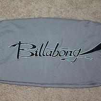 Trendy Mens Billabong Swim Trunks Board Shorts Boardshorts Sz 30 Photo