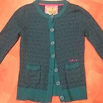 Trendy Womens Billabong Sweater Size Medium Great Style & Colors Photo