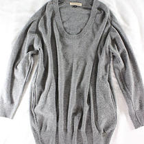 Tres Cute  Adorable See by Chloe Scoop Neck