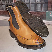 Trickers Size 11  1001