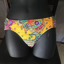 Trina Turk Bikini Bottom  Photo