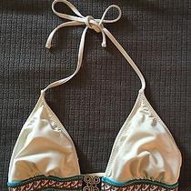 Trina Turk Bikini Top Photo