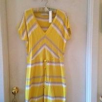 Trina Turk Knit Dress Photo