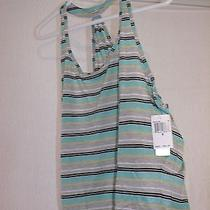 Trina Turk Recreation Collection Tank Top Womens Photo