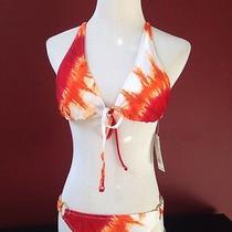 Trina Turk  Swimsuit Size 4 Photo