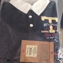 True Religion American Rugby  Photo