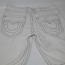 True Religion Board Surf Shorts Size 30 Photo
