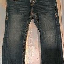 True Religion Infant Jeans Photo