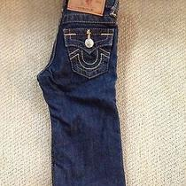 True Religion Jeans for Infant Boy  Photo