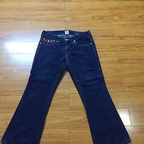 True Religion Jeans Men Photo