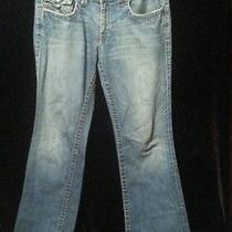 True Religion Jeans - World Tour- Row 32 Seat 33 Photo