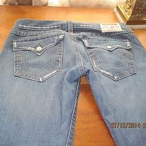 True Religion (Men's Jeans) Section Anthony Row 38 Seat 33 Photo