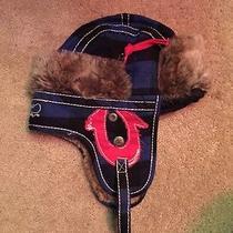 True Religion Winter Hat Photo