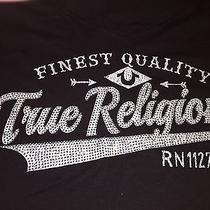 True Religion Women's Shirt Photo