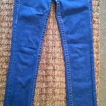 True Religion World Tour Johnny Row Seat Size 25 Awesime Preowned Condition. Photo