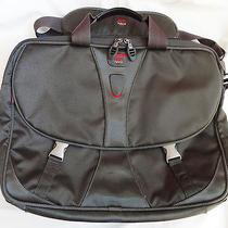 Tumi T-Tech 5564 Rivington Padded Computer Bag Photo