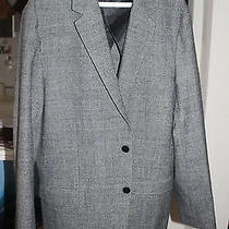 Tweed Sport Coat by Theory Photo