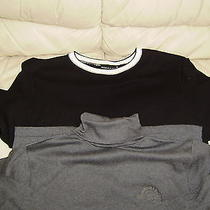 Two Dkny Sweaters for the Price of One Dkny 100 Photo