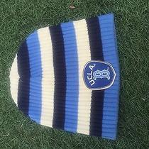 Ucla Beanie by the Game One Size Fits Most  Photo