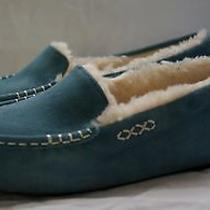 Ugg Australia 'Ansley' Slipper (Women) (Size 11) Photo
