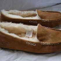 Ugg Australia 'Ansley' Slipper (Women) (Size 9) Photo