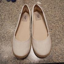 Ugg Australia Indah Flats  New Without Box Photo
