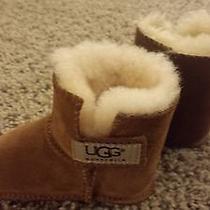 Ugg Australia Infant's Boots Photo