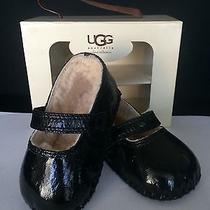 Ugg Australia Infant Shoe Collection Photo