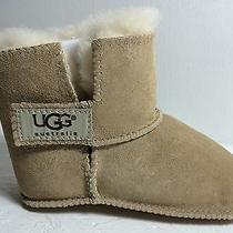 Ugg Australia Infants' Erin Bootie Sz L Photo