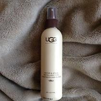 Ugg Australia Water and Stain Repellent Photo