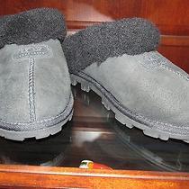 Ugg Australia Women's Coquette Slippers New Size 7 Photo