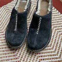 Ugg Australia Women's Size 6 Photo