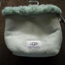 Ugg Bag Photo