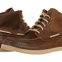 Ugg Bayne Men's Leather Boots Men's -11.5 Photo