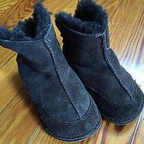 Ugg Boo Sz Medium  Photo
