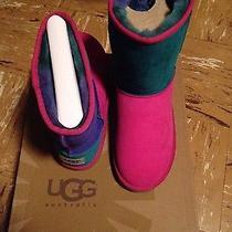 Ugg Boots  Photo
